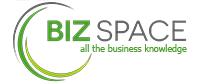 BizSpace